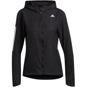 adidas OWN The Run Jacket Women, black